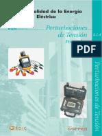 Guia Calidad 5-1-4 Perturbaciones de Tension - Parpadeo.pdf