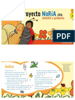 CatNoria 2016 NOpvp.pdf