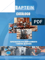 catalogo_aptein.pdf