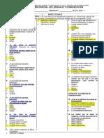 Primerexamenparcial20131corregido 130816191015 Phpapp01 (1)