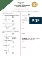 summative 9.docx