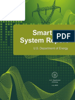 systems_report.pdf