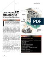 Build_an_Old_Fashioned_Smokehouse_for_Delicious_Meat_1999.pdf