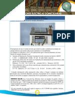 taller_actividad 1 intalaciones electricas.docx