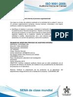 Unidad 3 Auditoria a Quifarma lab.docx