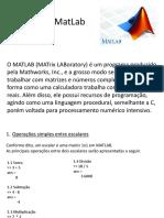 4-0-noc3a7c3b5es-de-matlab
