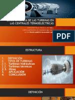 Tello Trujillo,Ketsmell