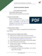 JF-PR-12-ADI.pdf