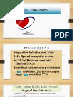 10. Bscorn Pencukuran Daerah Operasi Ajar.ppt - Copy