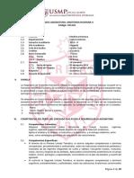 SILABO ANATO II 2019 - II-1.pdf