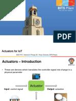 3_Actuators-full.pdf