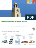 4_enabling-technologies-cloud-etc.pdf