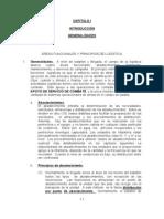 Trenes Del Batallon (Manual)