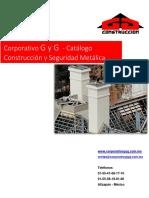 CATALOGO STUD.pdf
