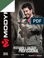 Modyf_PrimaveraVerao2015