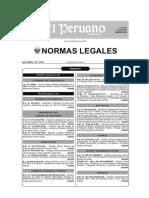Ley29566.pdf