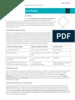 u3l06 worksheet - top-down design by prakul and sara