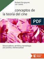 Nuevos conceptos de la teoria d - Robert Stam (13).pdf