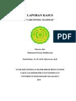 Laporan-Kasus-Tumor-Mammae.docx