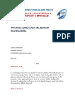 Semiologia-respiratoria (2)