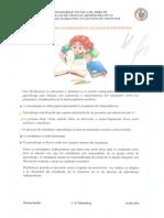 9-ESTUDIO INDEPENDENITE.pdf