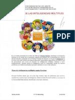 8.INTELIGENCIAS MULTIPLES.pdf