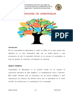 5.comunidades de aprendizaje.pdf