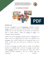 4.EL CONSTRUCTIVISMO.pdf