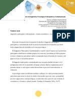 danostico psicologicos.pdf