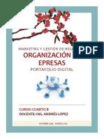 CARATULA ORGA.pdf
