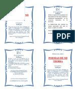 NTICS 6.  INVITACION.docx
