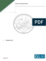 High Speed Craft.pdf