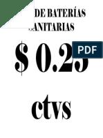 USO DE BATERÍAS SANITARIAS.docx