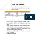 Trabajo_de_TMA_2019-II.pdf