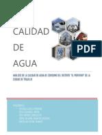 calidad-de-agua-el-porvenir.docx