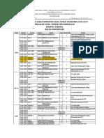 jadwal-20181-Tambang