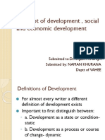 CONCEPT OF development.pdf