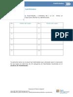 S. 02 Definiendo los Habilidades-Ejercicio.docx