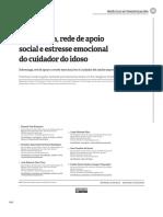 Dialnet-SobrecargaRedeDeApoioSocialEEstresseEmocionalDoCui-7028342