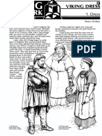 Viking Dress.pdf