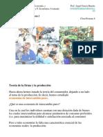 Enfoque Producción (a. Garcia Banchs)(1)