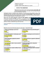 Final -level 3 DEDF.pdf
