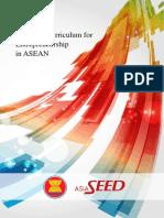 8.-Common-Curriculum-for-Entrepreneurship-in-ASEAN.pdf