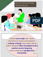 1. Pengantar Akuntansi Perpajakan.pptx