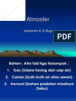 Atmosfer.ppt