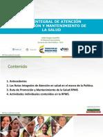 RPMS- SSSA-Encuentros-subregionales-jul-ago-2018.pdf