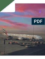 Diamond Emirates