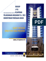 LAPORANAPBNP.pdf