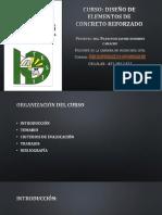 CURSO DE CONCRETO REFROZADO.pptx