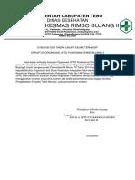 2.3.3 Ep2 Kajian Struktur Organisasi Rev1